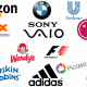 Ý nghĩa hình ảnh Logo những công ty nổi tiếng