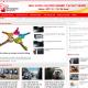 Website sửa khóa Quy Nhơn