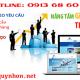 Thiết kế website - sự lựa chọn hàng đầu cho các start up ở Quy Nhơn