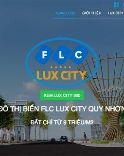 flc-lux-city-quy-nhon
