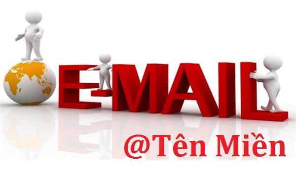 mail-ten-mien