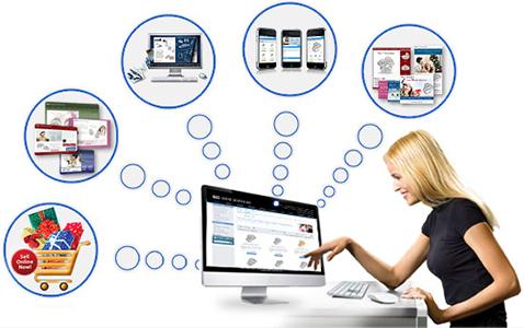 Một số lỗi cần khắc phục trên một website thương mại điện tử