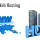Bạn có biết mối quan hệ giữa domain và hosting là gi?