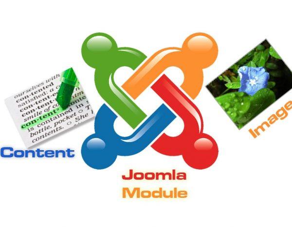 joomla-module-la-gi