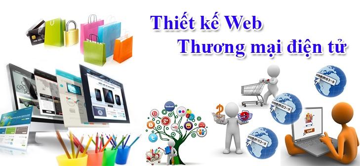 thiết kế web quy nhơn