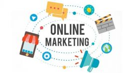 maketing-online