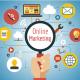 Dịch vụ marketing online hiệu quả tại Quy Nhơn