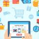 Tăng doanh thu kinh doanh nhờ tận dụng website hiệu quả