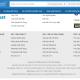 Thiết kế website tuyển dụng việc làm tại Quy Nhơn