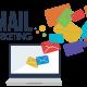 Email marketing – ưu và nhược điểm