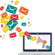 Email Marketing – Hình thức marketing 4.0 hiệu quả nhất